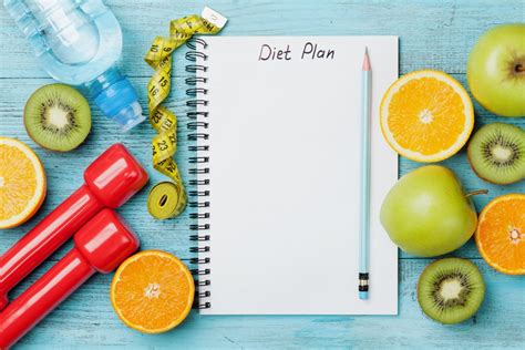weight loss habits     extra pounds