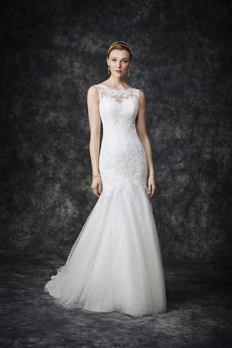 wedding dress in a box ga2268 the bridal box