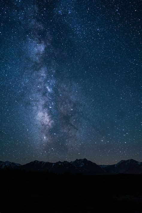 Sky Animated Wallpaper - 图片素材 性质 天空 晚 银河 黎明 大气层 空间 黑暗 星云 外太空 天文学 宇宙