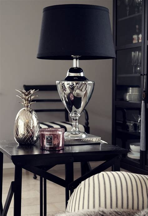 how to decorate end tables amazing interior elegant end table ls for living room