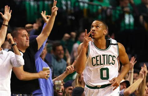 Celtics win moves them one step closer to showdown with ...