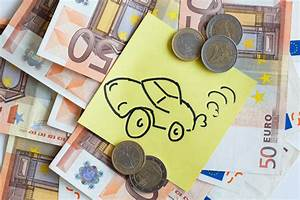 Abrechnung Firmenwagen : rundfunkbeitrag f r firmenwagen unbedingt abmelden unternehmen praxis up ~ Themetempest.com Abrechnung