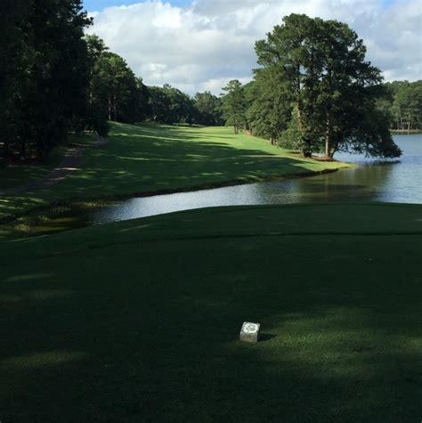 callaway gardens golf callaway gardens golf resort pine mountain ga 46 golf