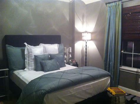 9x9 Bedroom by Bedroom