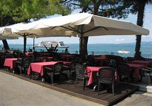 ampelschirm rechteckig 4x4 sonnenschirm scolaro leonardo With französischer balkon mit sonnenschirme gastronomie 5x5m