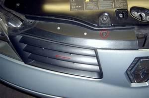 Demonter Pare Choc Clio 3 : espace iv remplacement ampoule x non et feux de positions photos p0 plan te renault ~ Medecine-chirurgie-esthetiques.com Avis de Voitures