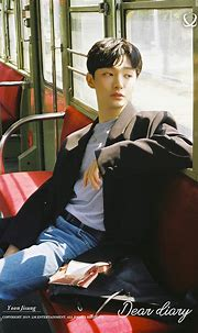 Yoon Jisung | Kpop Wiki | FANDOM powered by Wikia