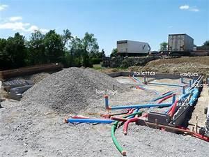 Faire Installer Point D Ancrage Isofix : plomberie d 39 une construction en container installer son r seau ~ Medecine-chirurgie-esthetiques.com Avis de Voitures