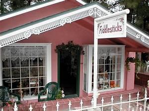 Puppenhaus Bausatz Für Erwachsene : puppenhaus f r erwachsene foto bild north america ~ A.2002-acura-tl-radio.info Haus und Dekorationen