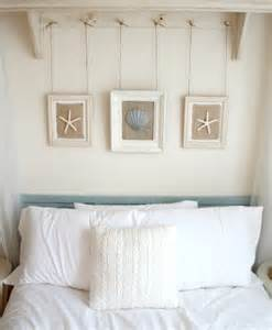 12 creative framing ideas for starfish completely coastal