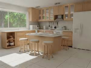 simple kitchen interior simple kitchen design pictures to pin on