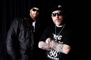 House Of Pain To Jump Around In Bucharest This July