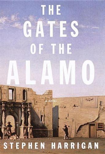 Stephen Austin Alamo