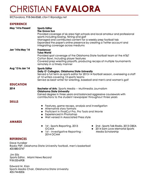 printable resume print buyer resume