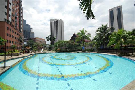 Kitchen Helper Vacancy In Kuala Lumpur by Kuala Lumpur Apartments Malaysia Booking