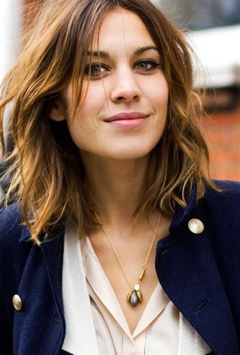 le carr 233 d 233 grad 233 85 photos pour trouver la meilleure coupe de cheveux