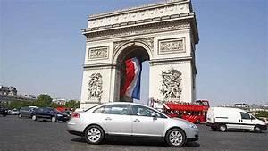 Assurance Moto Macif : assurance auto assurance auto macif ou mma ~ Medecine-chirurgie-esthetiques.com Avis de Voitures