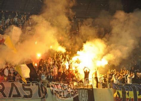 Matchs en direct de cfr 1907 cluj : Universitatea Cluj - CFR Cluj 08.05.2012
