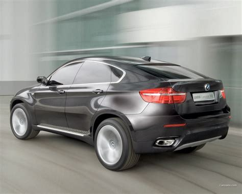 2015 Bmw X4 by Upcoming 2015 Bmw X4 Wallpapers Best Prices Globe In The