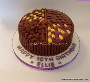 Best 25+ Cadbury chocolate ideas on Pinterest | Cadbury ...