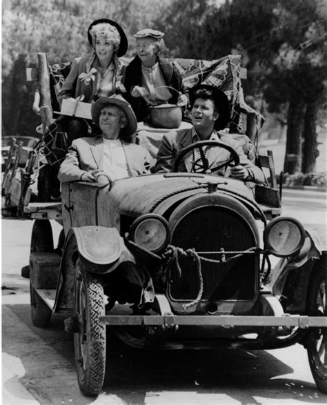 Beverly Hillbillies Truck Photos by Beverly Hillbillies Mansion Is Priciest In U S At 350