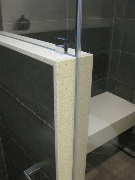 images  shower bathroom  pinterest