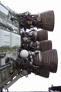 Rocket Engine on Pinterest | Engine, Rockets and Space Shuttle