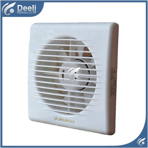 sears whole house fan switch window exhaust fan the exhaust fan exhaust fumes from the