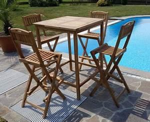 Bartisch Set Holz : bartisch stehtisch g nstig online kaufen bei yatego ~ Indierocktalk.com Haus und Dekorationen