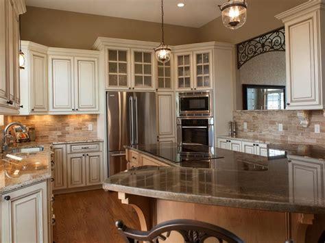 average price for kitchen cabinets average cost for kitchen cabinets per foot mf cabinets