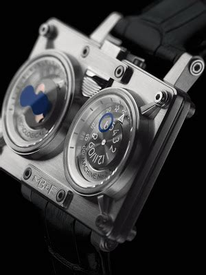 watchismo times haute steunk attack of the
