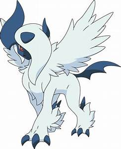 Using Absol as a Competitive Pokemon in Pokemon X and Y