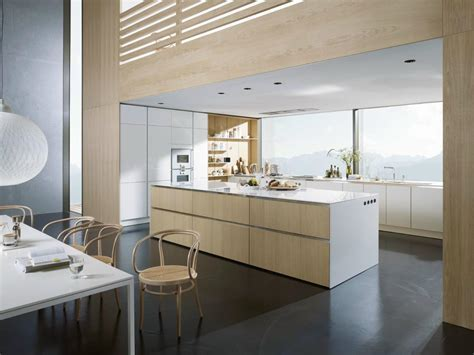 Inspirational Kitchen Island Design Planning Before