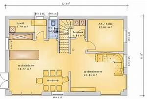 Was Kostet Ein Hausplan : plan haus in s dhanglage bauforum auf ~ Michelbontemps.com Haus und Dekorationen