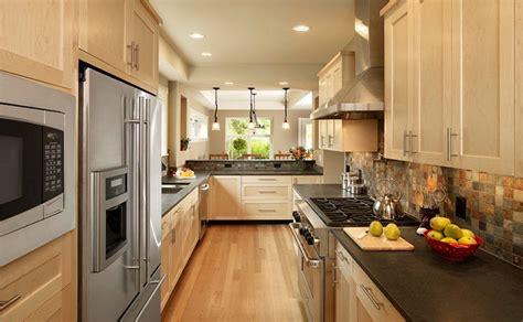 minimalist shaker kitchen cabinet designs home design
