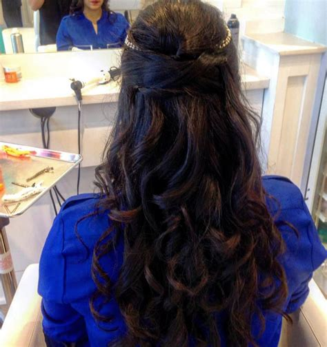 20+ Long Curly Haircuts Ideas Hairstyles Design