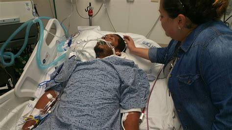 vincent valenzuela dead california man dies week