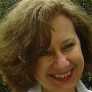 Melanie King - Oxford Literary Festival