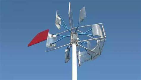 Как сделать ветрогенератор 💨 на 220в своими руками самодельный ветряк точка j
