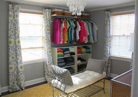 No Closet Space Solution by 17 Best Images About No Closet Small Space Solutions On