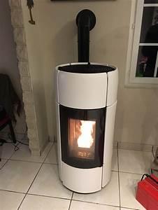 Poele A Granule Ventouse : installation de po le bois argenteuil 95 92 78 ~ Premium-room.com Idées de Décoration