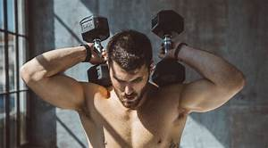 The Best Lean Mass Muscle