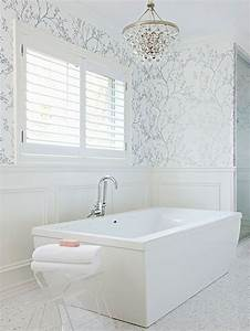45 Bathroom HD Wallpapers For Free Download Surprising ...