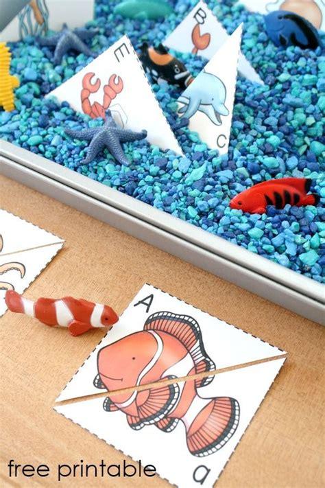 best 25 preschool themes ideas on 544 | b8bf098ec57f6a5f8ffa49e0a72136bd