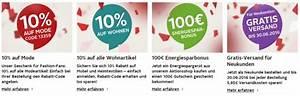 Otto Katalog 2017 Blättern : otto gutscheincodes oktober 2017 ~ Orissabook.com Haus und Dekorationen