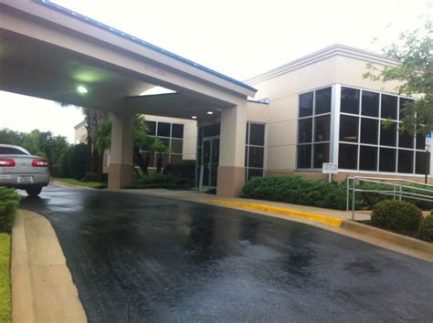 hospital front desk jobs near me invision imaging medical centers 6605 nw 9th blvd