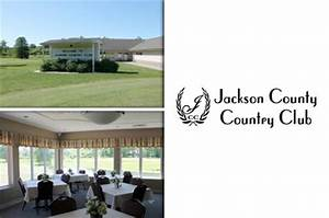 Jackson County Country Club | Illinois Golf Coupons ...