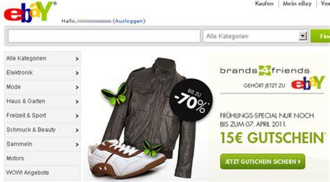 buyvip gutschein update  brandsfriends gutschein