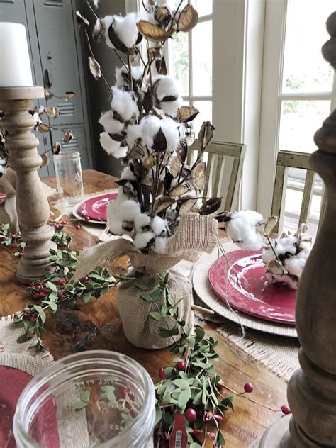 farmhouse christmas  hobby lobby   year  home