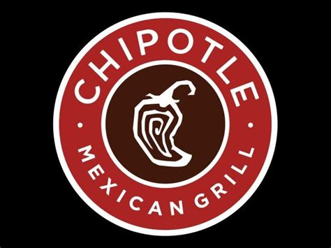 Boardman Chipotle by Chipotle Coming To Canfield Wfmj News Weather Sports